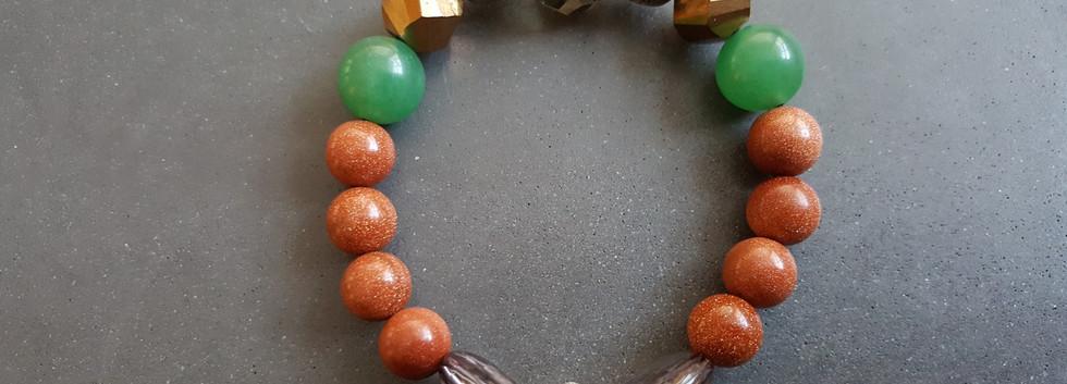 Beads Boheme