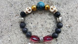 ROCKSTAR - Feel the Beads