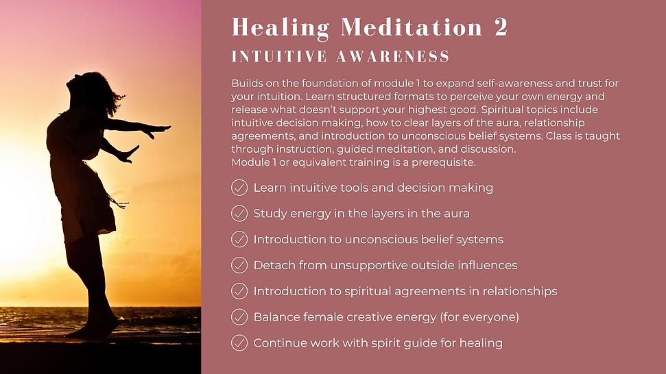 MASTER New Healing Meditation Classes.png
