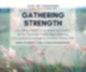 Sunday Gathering Posts (16).png