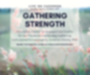 Sunday Gathering Posts (16).png