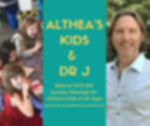 Althea kids (1).png