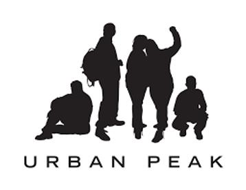 urbanpeaklogo2.png