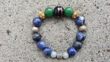 Beads So Precious