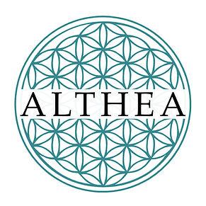 althea logo-01 (1).jpg