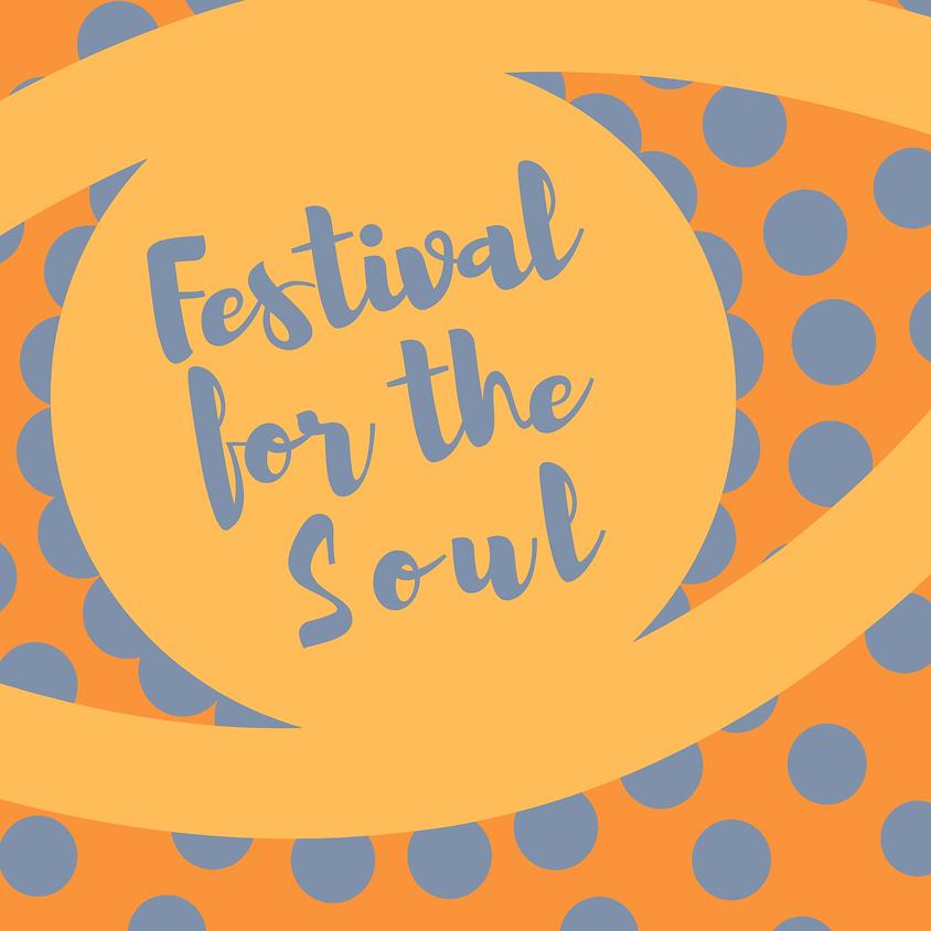Festival For The Soul VENDOR LINK
