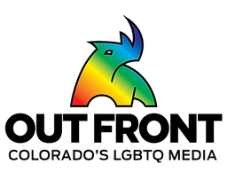 OutFront-Rino1-wTagline_rainbow (1).png