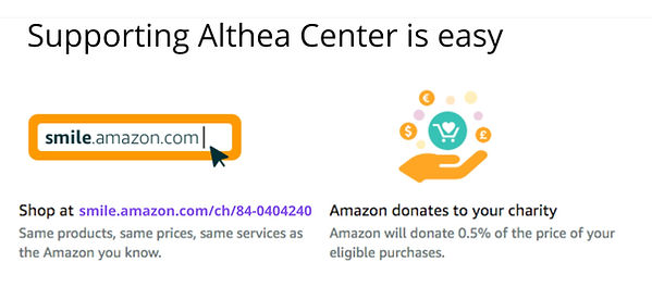 Supporting%20Althea%20Center%20is%20easy