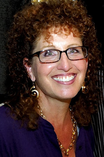 Lynne Bauman