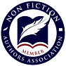 Kimberly Dewberry - Non Fiction Authors Association