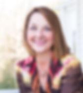 Interview - Vicki Petz Henderson