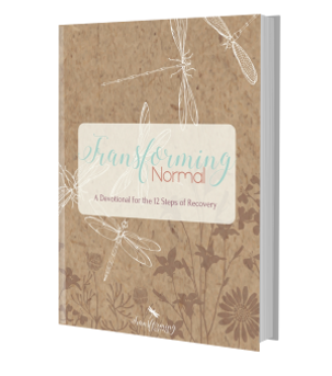 Transforming Normal Cover