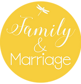 Family & Marriage