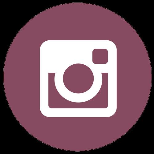 Instagram Icon - TN 1