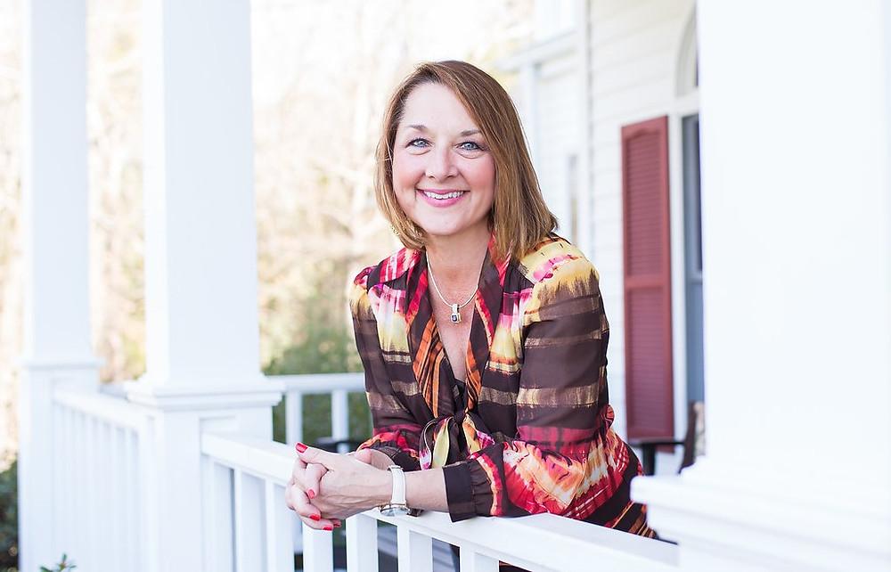 Vickie Petz Henderson