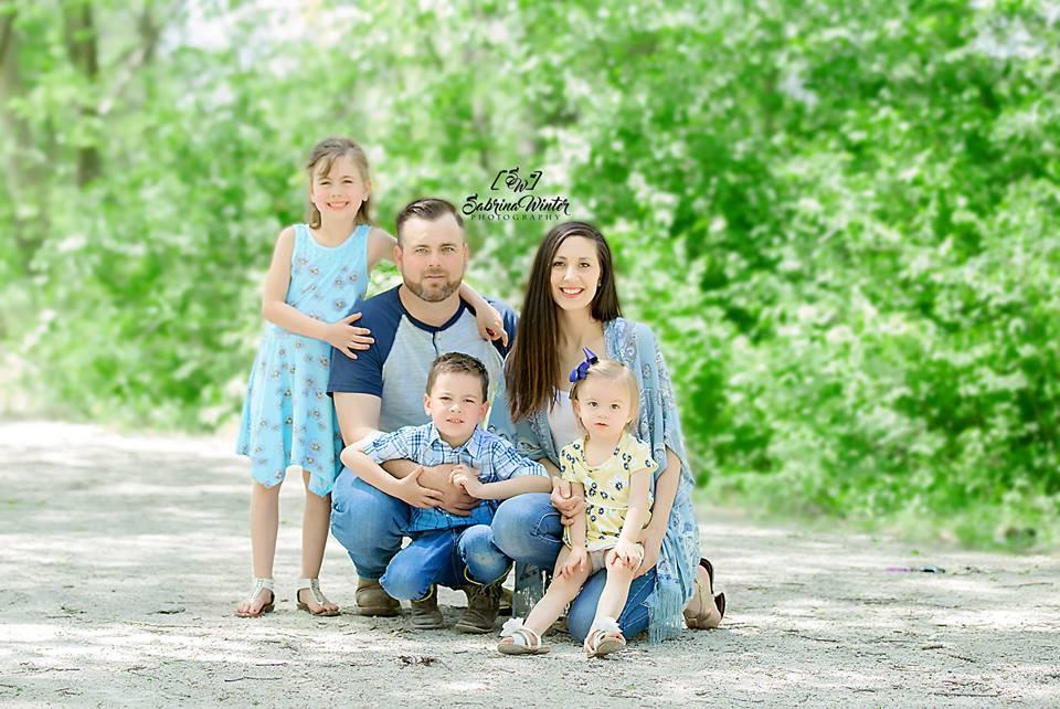 Lango Family