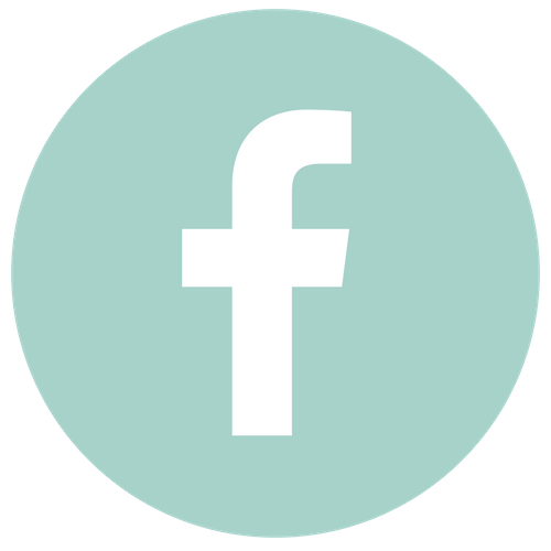 Facebook Icon - TN 1