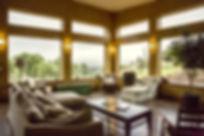 Latitude Architects Montana House