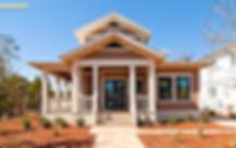 Custom Desigend Florida Plantation Home