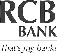 RCB Bank_2Color_3435_2_edited.jpg
