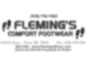 JHSbandweb-sponsor262x189px-Flemmings_ed
