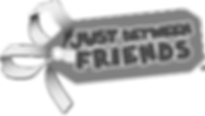 just friends logo_edited.png
