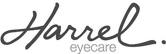 harrel eye logo_edited.jpg