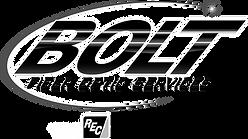bolt logo  black txt no no bg no tag cop