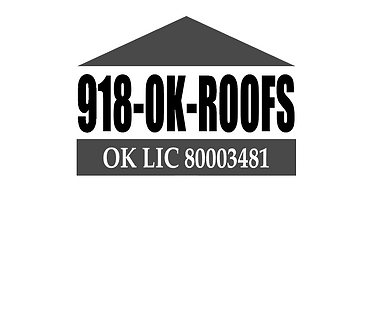 918OKroofs_edited.png