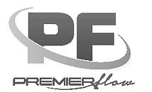 Premier Flow Logo_edited.png