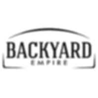 Backyard Empire logo_edited.png