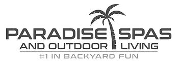 ParadiseSpas-Outdoors-Logo01 2_edited.jp