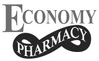 pharmacy logo_edited.jpg