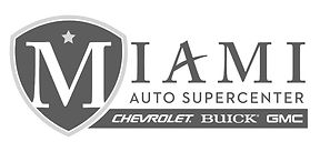 Miami-Auto-SuperCenter-Logo-Brands-Final