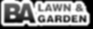 ba lawn logo_edited.png