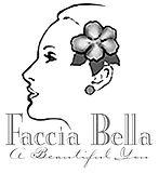 facciabella_logo_edited.jpg