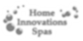 HomeInnovationsSpa-Logo200_edited.png
