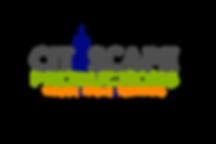 Citiscape Logo 2018.png