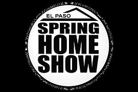 ElPaso-17-Logo_edited.png