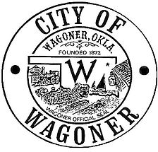 City of Wagoner logo_edited.jpg