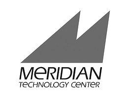 meridian-logo_edited.jpg