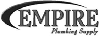 EmpirePlumbing_250_edited.jpg