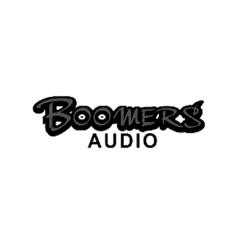 Boomers Audio_edited.png