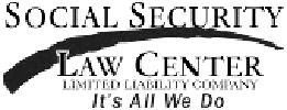 social security law logo_edited.jpg