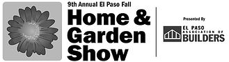 ElPaso-16Fall-Logo1 copy_edited.jpg