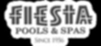 fiesta-logo_edited.png