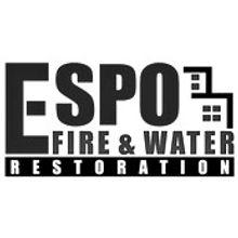 espo logo_edited.jpg