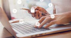 Simplificar la gestión y administración de mis redes