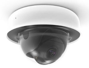 https://meraki.cisco.com/products/security-cameras/mv22