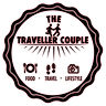 The Traveller Couple